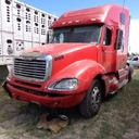 2007 Freightliner 1 day Only!!!!!!