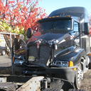 2007 Kenworth T600 Tractor