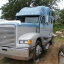 1994 Freightliner FLD12064ST