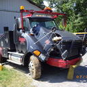 1997 Ford LTA9000 Toter