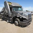 2005 Freightliner Colombia