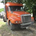 2006 FL Century S/T