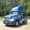 2005 Freightliner Columbia