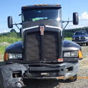1994 Kenworth T600B Tractor