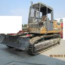 2007 Liebherr R934B Excavator.