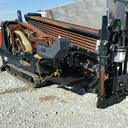 2013 Ditch Witch JT1220 Directional Drill